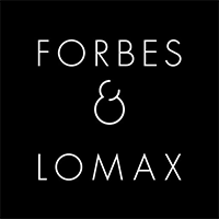 forbes-and-lomax